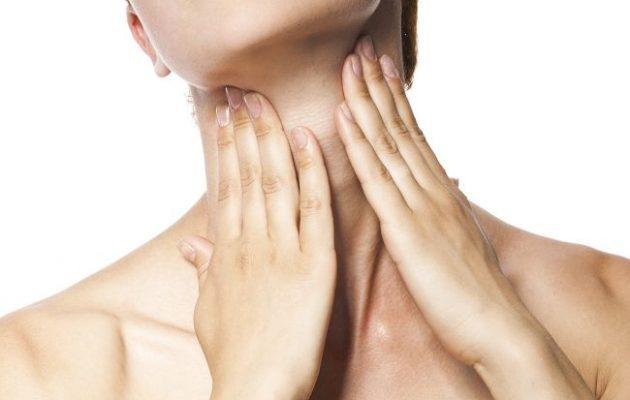 Причины заболевания щитовидной железы: лечение, профилактика