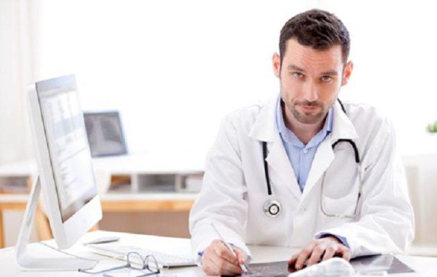 Проба с дексаметазоном: подготовительные этапы, советы