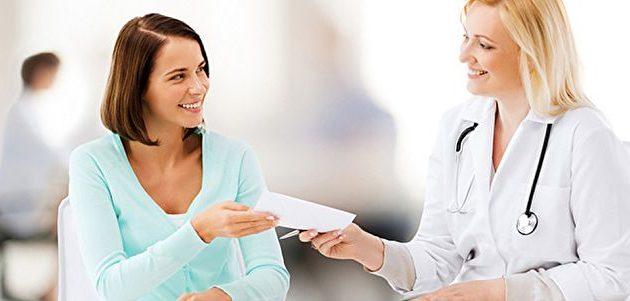 Профилактика щитовидной железы: методы, средства
