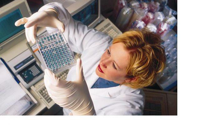 Релаксин: инструкция по применению, свойства