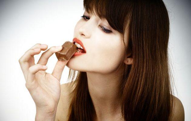 Серотонин в продуктах: источники гормона, рекомендации