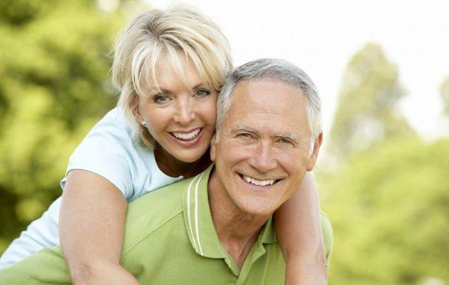 Теории старения: что такое причины, гипотезы