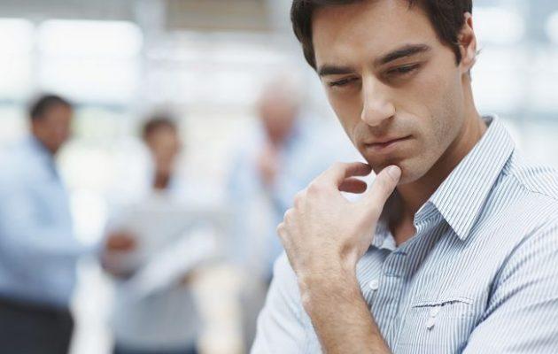 Тестостерон ундеканоат: действие, инструкция, противопоказания