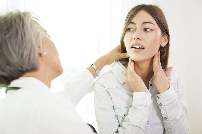 Гормоны щитовидной железы: норма, функции, анализы