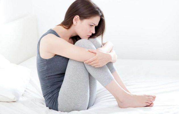 Фолликулостимулирующий гормон: состав, функции, нормы