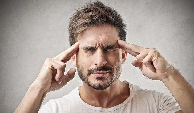 Выброс адреналина: причины, польза, вред