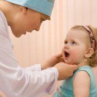 Проверка щитовидной железы